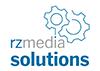 rz-Media Solutions