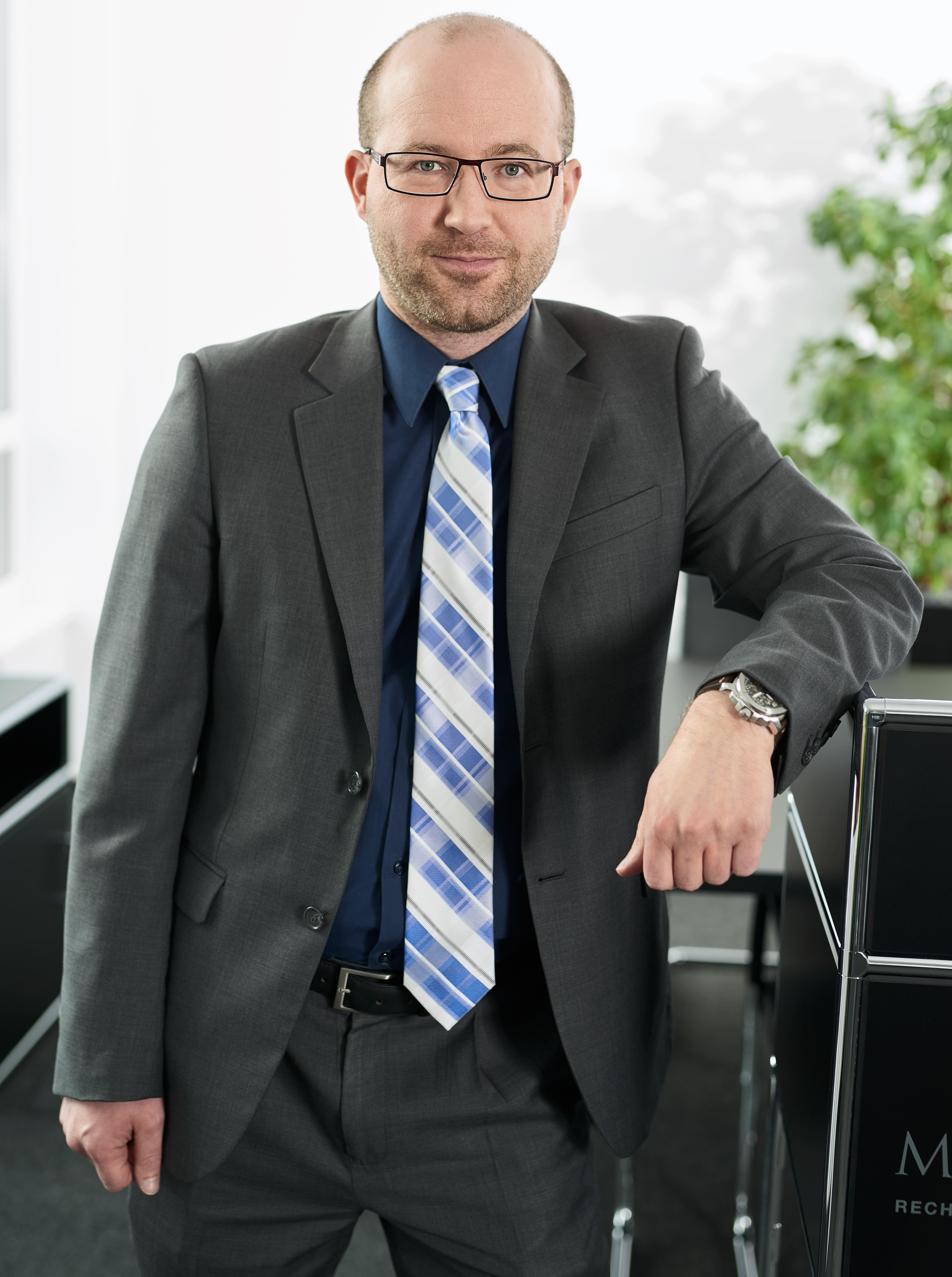 Thomas Haschert_019_opt2 HP